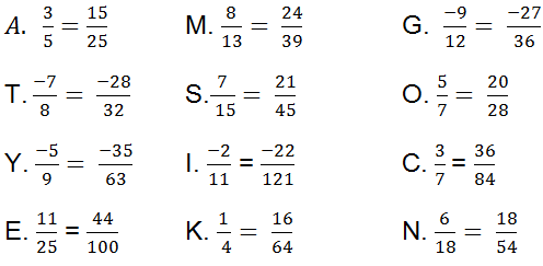 Giải bài 14 trang 11 SGK Toán 6 Tập 2 | Giải toán lớp 6