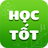 de-hoc-tot-logo