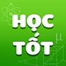 de-hoc-tot-logo
